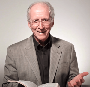 john-piper-by-this-verse