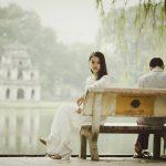 strange thoughts misunderstanding love