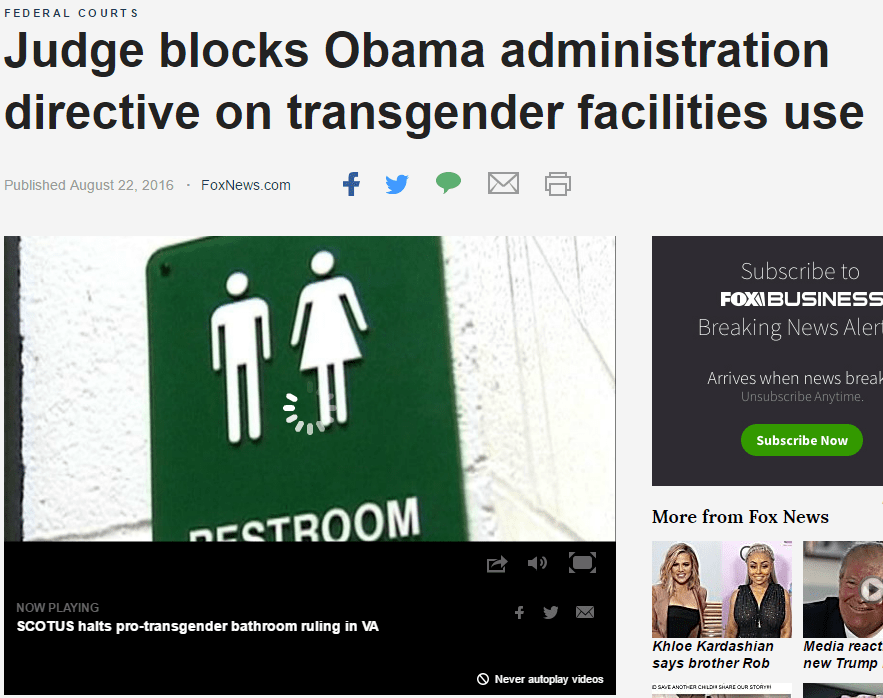 different-views-transgender-bathroom