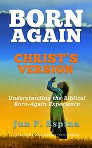 born again ebook paperback jun p. esoina