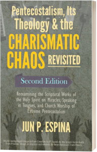 pentecostalim-theology-charismatic-chaos-revisited