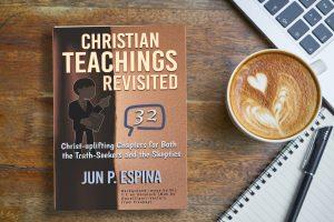 christian-teachings-revisited