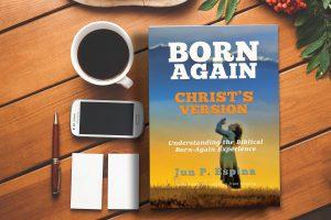 born-again-christ-version