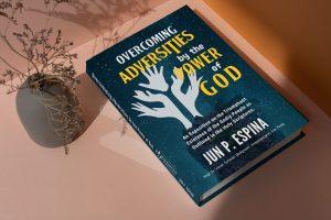 overcoming-adversities-power-god